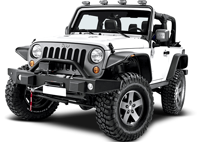 jeep-custom-ac-houston