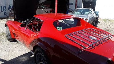 chevy-corvette-classic-ac-install